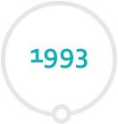 history_1993