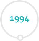 history_1994