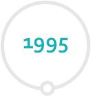 history_1995