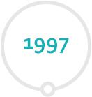 history_1997