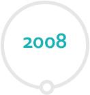 history_2008