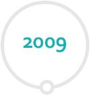 history_2009
