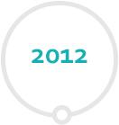 history_2012